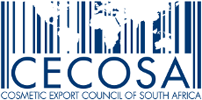 mbececosa_logo_banner.png